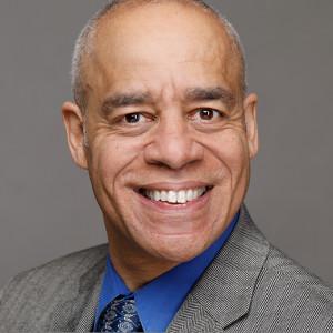Larry Rousseau