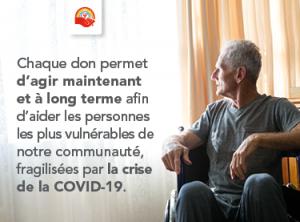 covid_img_fr