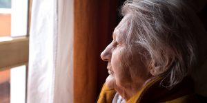Le Programme Nouveaux Horizons pour les aînés a permis de soutenir 703339 aînés vulnérables pendant la pandémie par le biais de 937 programmes offerts par un réseau de 876 organismes communautaires dans tout le Canada.