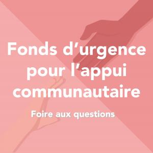 FUAC FAQ