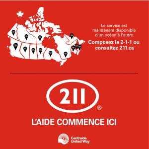 UWCC_Canada_IG_FR